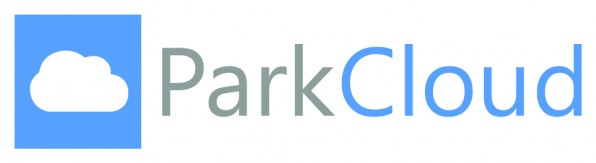 ParkCloud_Logo_small